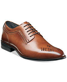 Stacy Adams Men's Somerton Oxfords