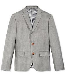 Lauren Ralph Lauren Check Jacket, Big Boys