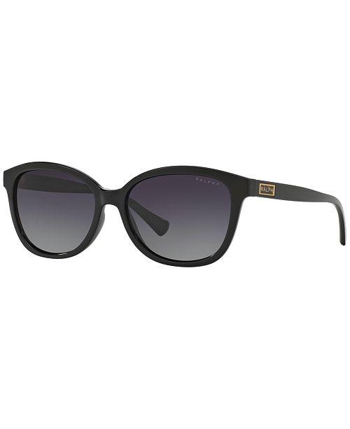 db15ca5368cd ... Ralph Lauren Ralph Polarized Polarized Sunglasses