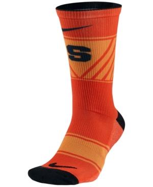Nike Syracuse Orange...