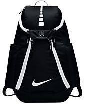 Nike Air Hoops Elite Basketball Backpack