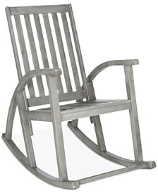 Troy Outdoor Rocking Chair