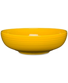 Daffodil 96 oz. Extra Large Bistro Serving Bowl