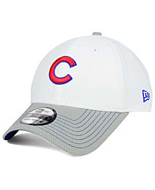 New Era Chicago Cubs Rapid 39THIRTY Cap