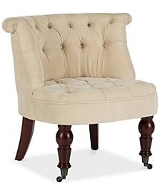 Dixen Tufted Chair