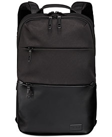 Tumi Men's Tahoe Elwood Backpack