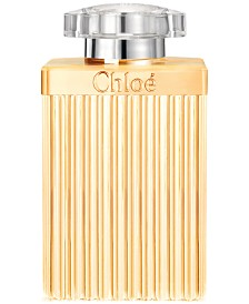 Chloé Perfumed Shower Gel, 6.7 oz.