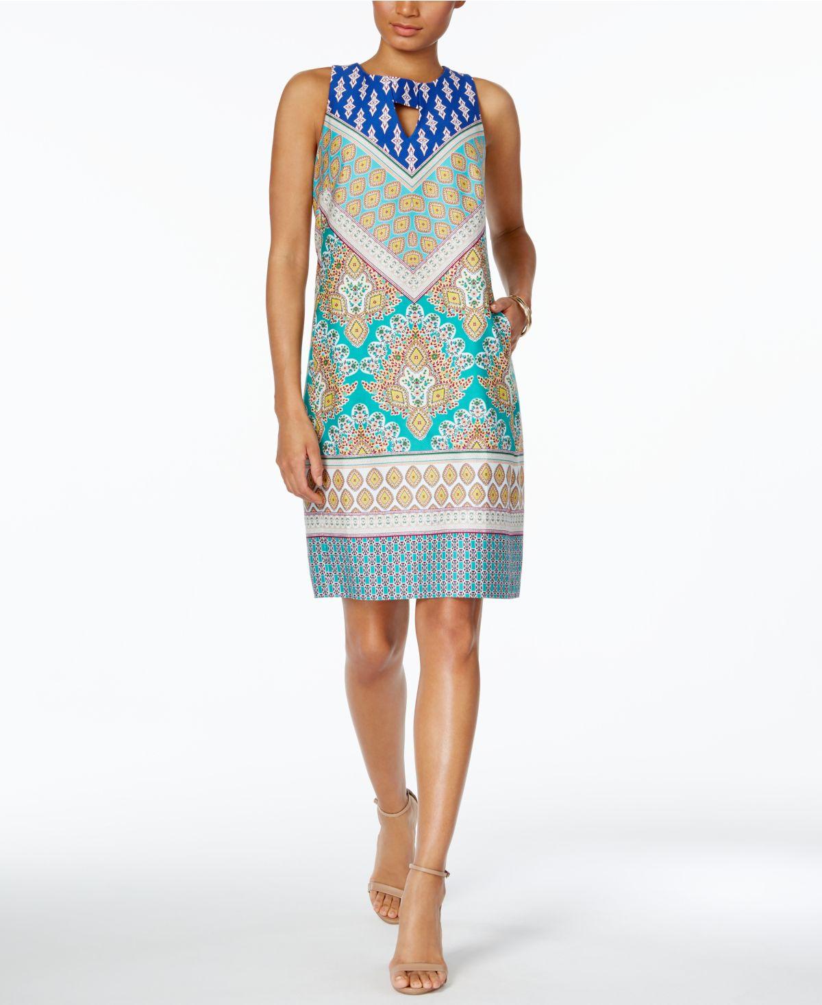 15 Best Boho Dresses To Buy Now