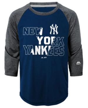Majestic New York Yankees...