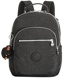 Seoul Go Small Backpack
