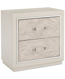 $199 Nightstand Closeouts