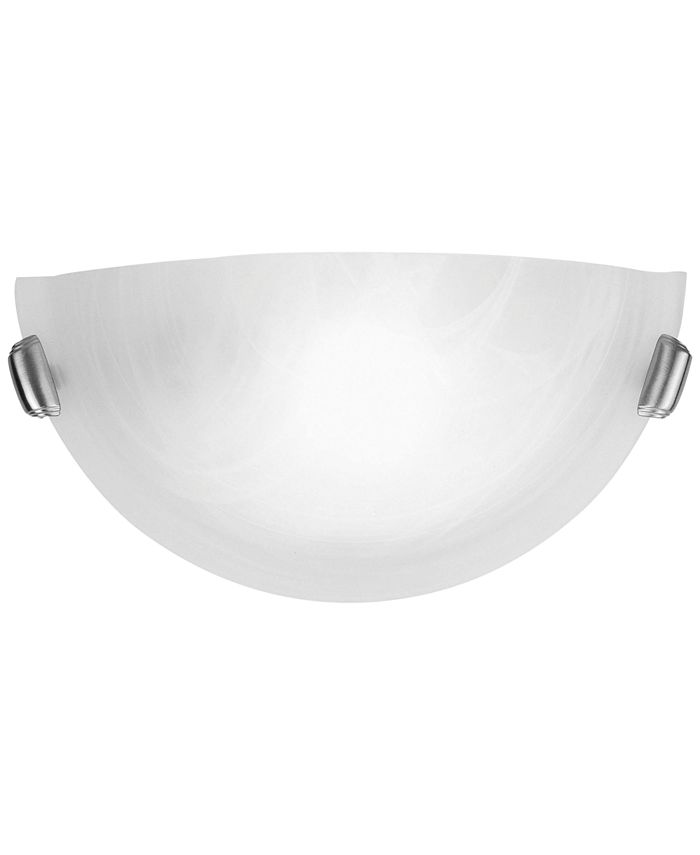 Livex - Oasis Wall Sconce
