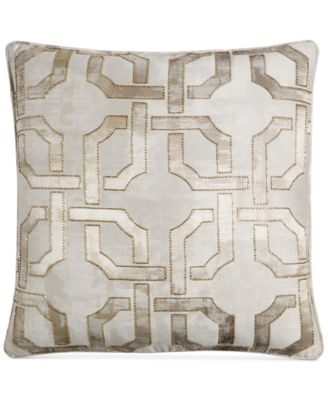Decorative Pillow Throws Macy S