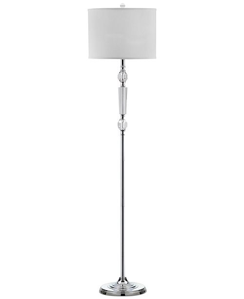 Safavieh Fairmont Floor Lamp