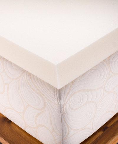 CLOSEOUT! Authentic Comfort® 1.5