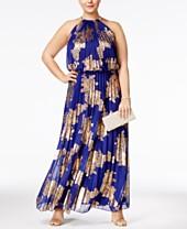 Prom Dresses 2018 Macy S