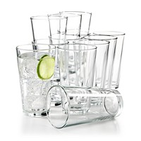 The Cellar Glassware Basics 12-Pc. Large Tumbler Set Deals
