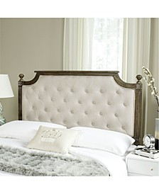 Levins Tufted Headboards, Quick Ship