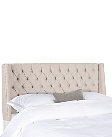Traylor Queen Headboard