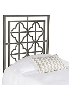 Christina Twin Headboard