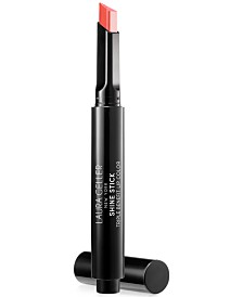 Laura Geller Beauty Shine Stick Triple Benefit Lip Color