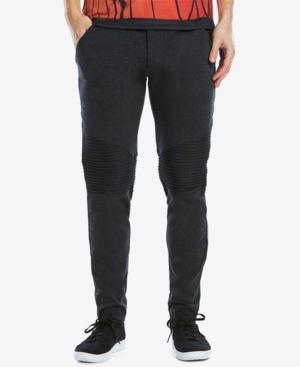 2(x)ist Men's Moto Pants...