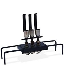 CLOSEOUT! Ren-Wil Resistor Table Lamp