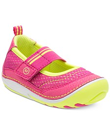 Baby Walking Shoes: Shop Baby Walking Shoes - Macy's