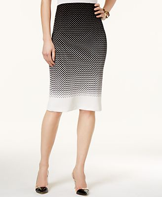 black pencil skirt - Shop for and Buy black pencil skirt Online ...