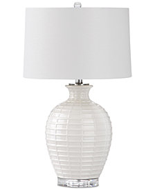 Safavieh Shultz Ceramic Table Lamp