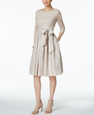Jessica Howard Mother of the Bride Dresses - Macy's