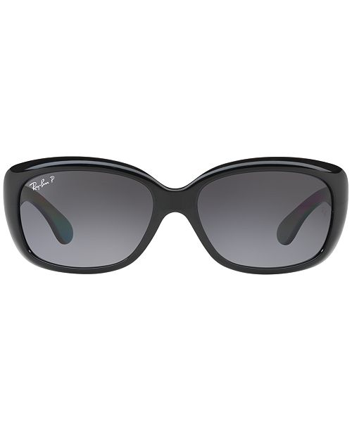 f42d9d95c09 ... Ray-Ban Polarized Sunglasses