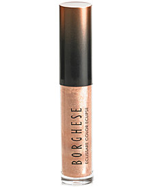 Borghese Eclissare Color Glass Lip Gloss