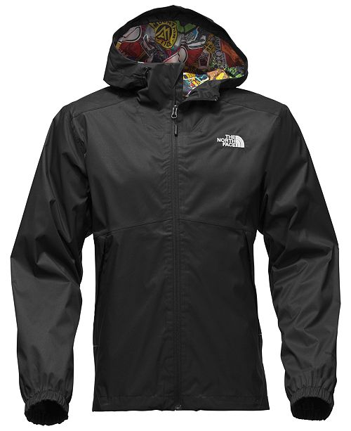 3893c5ef0 The North Face Men's Millerton Jacket & Reviews - Coats & Jackets ...