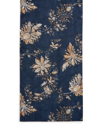 "Avignon 70"" Table Runner"