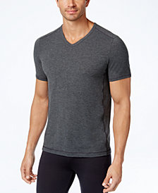 Jockey Men's Sport Outdoor V-Neck Undershirt
