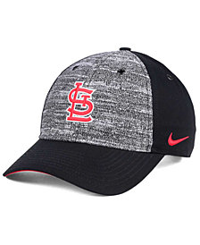 Nike St. Louis Cardinals New Day Easy Adjustable Cap