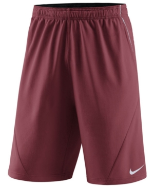 Nike Men's Washington...