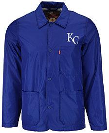 Levi's® Men's Kansas City Royals Club Coat