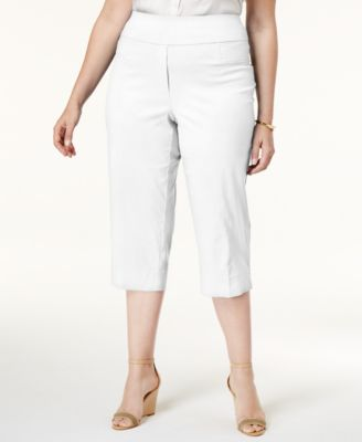 Alfred Dunner Plus Size Clothing: Shop Alfred Dunner Plus Size ...