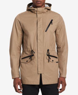 Lightweight Rain Jackets: Shop Lightweight Rain Jackets - Macy's