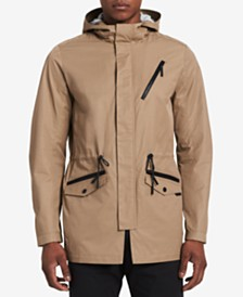 Lightweight Rain Jackets: Shop Lightweight Rain Jackets - Macy's