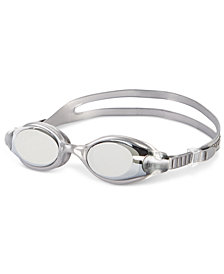 Speedo Hydrosity Mirrored Swim Goggles