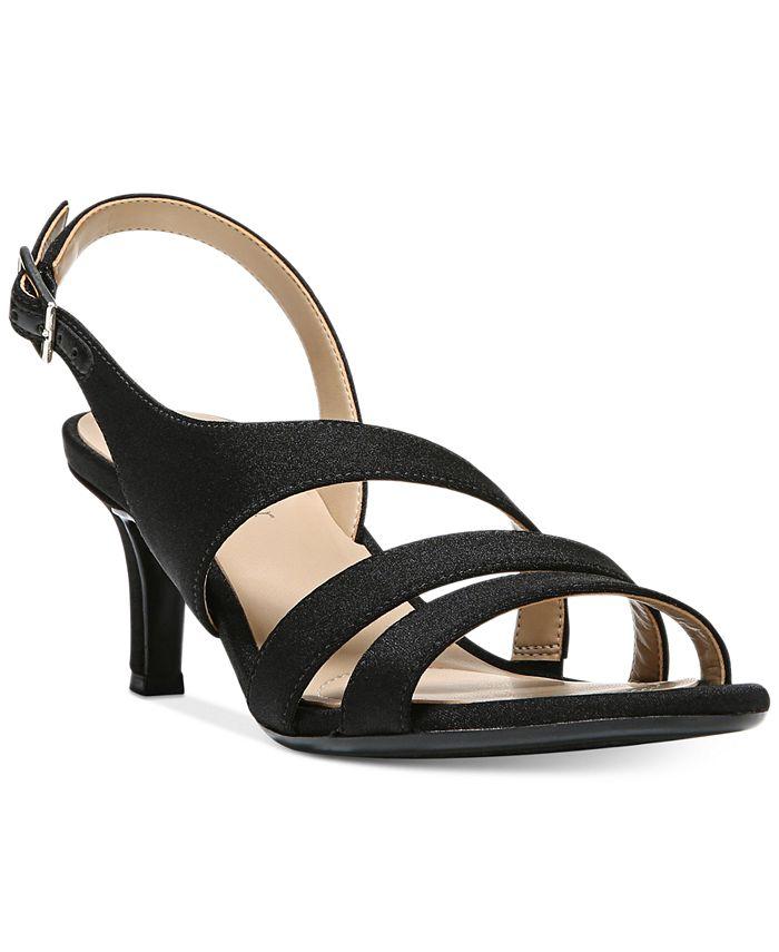 Naturalizer - Taimi Dress Sandals
