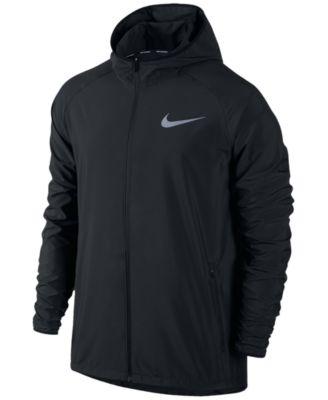 Nike Dames Manteaux