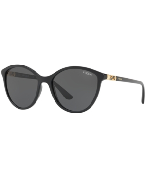Vogue  EYEWEAR SUNGLASSES, VO5165S