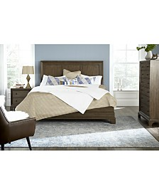 Closeout! Westbrook Bedroom Furniture Collection, Created for Macy's