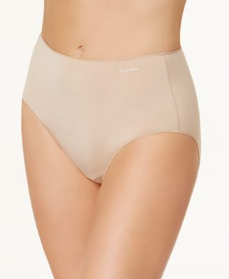 Image of Jockey No Panty Line Promise Hipster Brief 1372