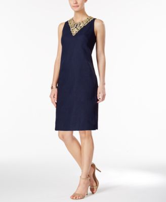 Jessica Howard Petite Dresses: Shop Jessica Howard Petite Dresses ...