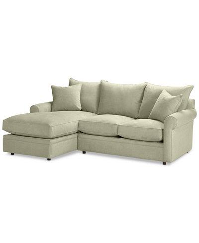 bauhaus sectional sofas. Black Bedroom Furniture Sets. Home Design Ideas